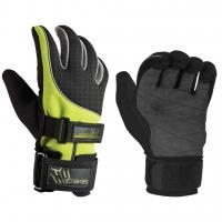 Перчатки Men's World Cup Glove XS