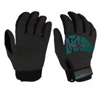 Перчатки Wmns Pro Grip Glove M