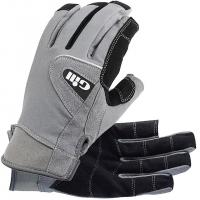 Перчатки Championship с длинными пальцами L