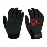 Перчатки Men's Pro Grip Glove S
