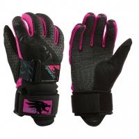 Перчатки Syndicate Angel Glove L